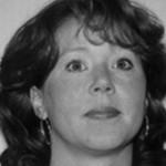 Dr. Alatheia Foster Stickler, MD
