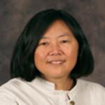 Dr. Kathleen Mek Yung Kim, MD