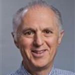Dr. Martin Phillip Solomon, MD