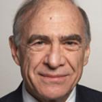 Dr. Jonathan Scher, MD