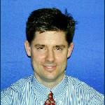 Dr. Joseph Benson Harlan, MD