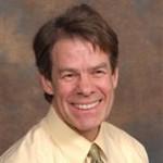 Dr. Lawson Reed Wulsin, MD