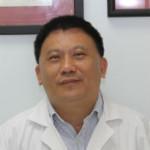Dr. Xudong Xu, MD