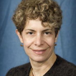 Dr. Vivian P Kafantaris, MD