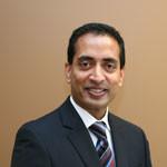 Nagendra Myneni