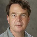 Dr. William Allison Peters, MD