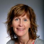 Dr. Melissa K Miller, MD