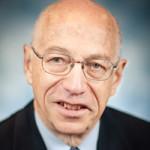 Dr. Victor Alan Levin, MD