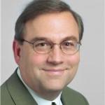 Dr. Lynn C Chrismer, MD