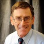 Dr. Fredric O Finkelstein, MD