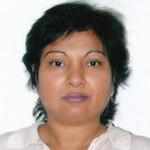 Vinod Gupta