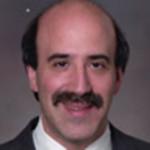 Jeffrey Kirsch