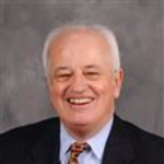 Dr. Justin Paul Lavin Jr, MD