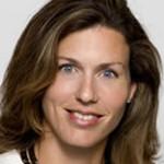 Dr. Sandra Liliana Hall, MD