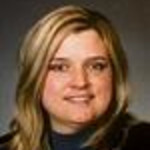 Dr. Jill L Hunt