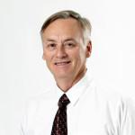Dr. Micheal C Deitz