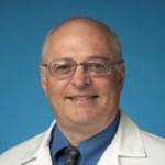Dr. Gregory Marc Meli, MD