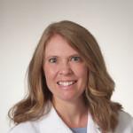 Dr. Tria B Kinnard