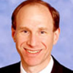 Dr. Philip Jay Silverstone, MD