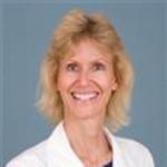 Dr. Jane Mabelle Benton, MD