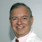 Dr. Arnold Saul Blaustein, MD