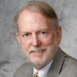 Dr. Richard F Leblond, MD