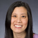 Dr. Lily Christine Chang, MD