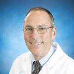 Dr. Bryon John Gorton, MD