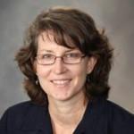 Stephanie Sworski