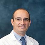 Dr. Kagan Ozer, MD