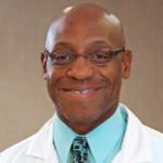 Dr. Emmett C Roper, MD
