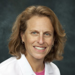 Dr. Catherine E Milch, MD