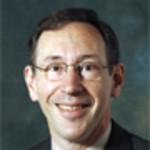 Edward Garber Jr