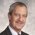 Dr. Mark Nathan Porway, MD