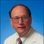 Dr. Philip Howard Konits, MD