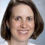Dr. Nancy Lynn Keating, MD