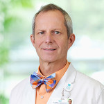 Dr. Andrew Edward Kirsteins, MD