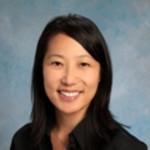 Dr. Jenny H Wang, DO
