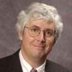 Dr. David Paul Dempsher, MD