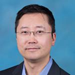 Dr. Christopher Chuhyok Kwon, MD