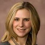 Dr. Shawna Marie Schmidt, MD