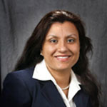 Dr. Roohi Mohsin Ismail-Khan, MD