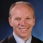Dr. Brian Robert Beeman, MD