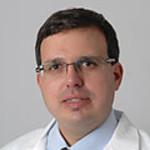 Dr. Steven Christopher Tizio, MD