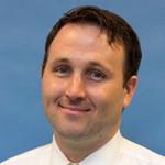 Dr. Jonathan Dwyer Holdorf, MD