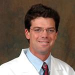 Dr. David A Gaston, MD