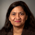 Dr. Rehana Haque, MD