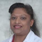 Vijaya Ganta
