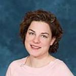 Anne Kittendorf