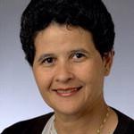 Dr. Yvonne Arden Shelton, MD